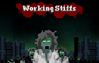 Working Stiffs