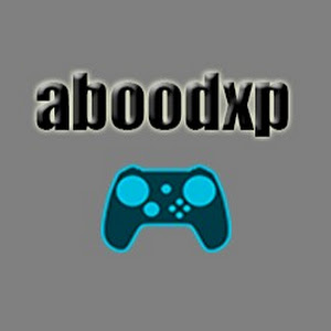 Who is aboodxp?