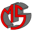 Metalúrgica S