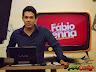 Programa Rep�rter Gospel com Fabio Senna com Jardim dos Estados