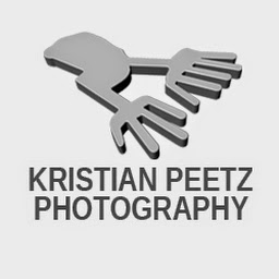 Kristian Peetz - Photography