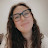 Emma Robinson avatar image