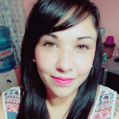 Noelia Vidaal