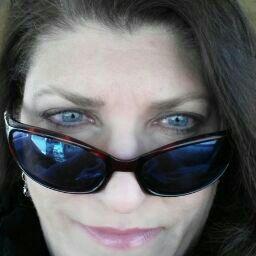 Debbie Mcdougall Photo 16