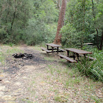 Seven Little Australians Park Picnic area (125113)