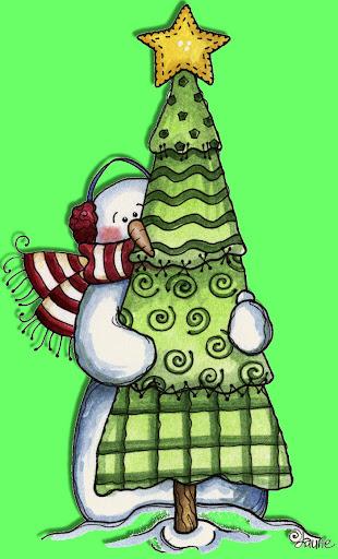 Hiding Snowman.jpg