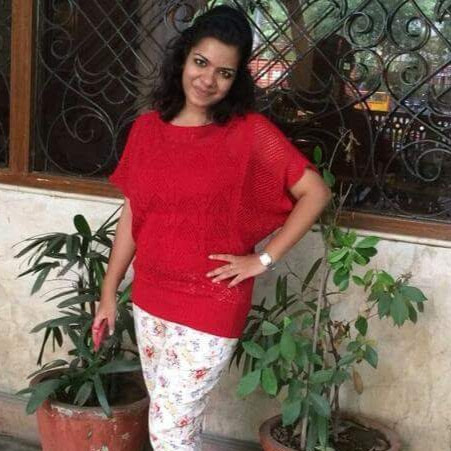 Chhavi Agarwal