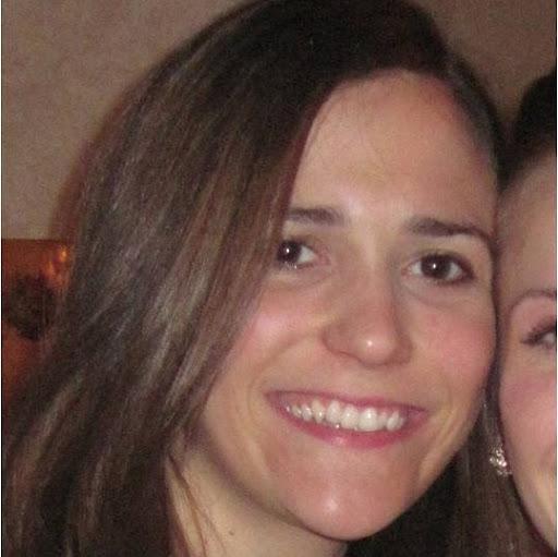 Daniella Johnson