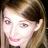 Monika Szczepańska avatar image