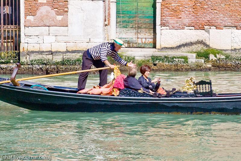 http://lh4.googleusercontent.com/-NErCJdVTXTM/S_G1t8FfS8I/AAAAAAAAT-Y/4ADBgy4UW3k/s800/20100411-133846_Venice-1.jpg