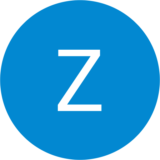 Zander Matthews