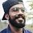 Vivek Vinoj avatar image