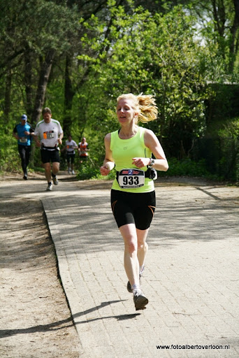 Kleffenloop overloon 22-04-2012  (178).JPG