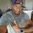 tdwillis1 avatar image