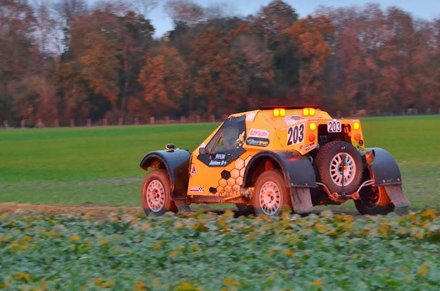 plaines - Photos Rallye Plaines et Vallées 2013 DSC_0285