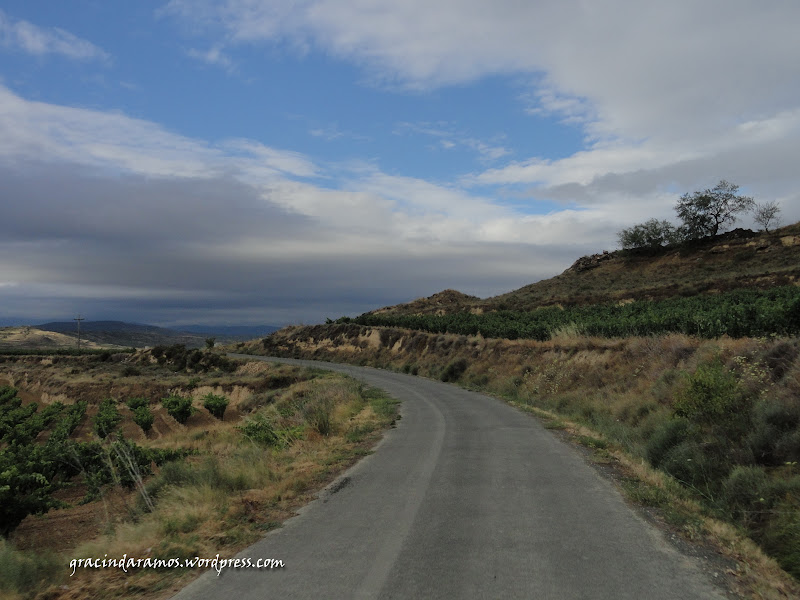 passeando - Passeando pelo norte de Espanha - A Crónica - Página 3 DSC04943