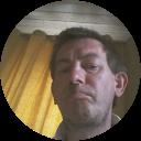Hans-Peter Kloha