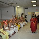 Brahmotsavam 2014 - Satrumurai - Archaka Maryada