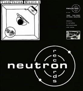 NT003