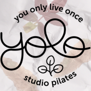 Yolo Pilates photo, image