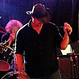 Travis Ray Photo 13