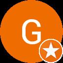 Georgia Grigoraki