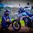 Sachithra Senevirathne avatar image