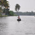 """Photographies de Retour des Indes: Galerie """"Le Kérala et ses backwaters"""""""