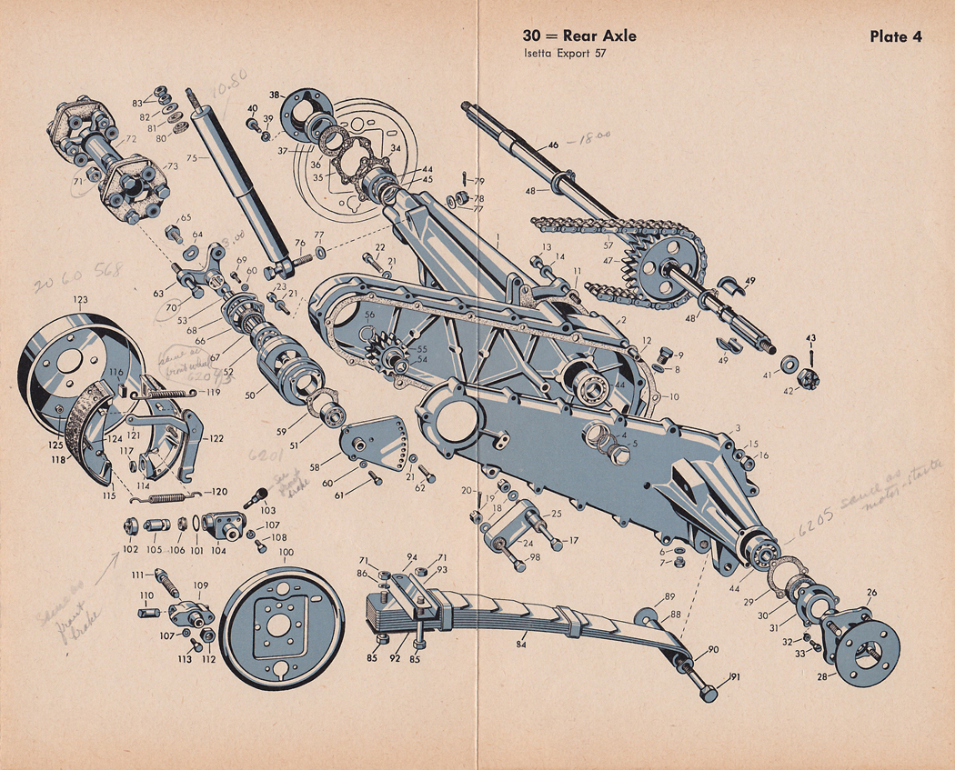 Remarkable Wrg 2562 Bmw Isetta Wiring Diagram Wiring Cloud Staixuggs Outletorg