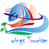 stourism's Local Ads and Events