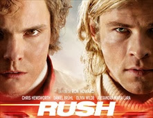 فيلم Rush بجودة CAM