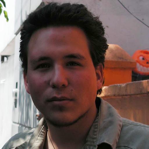 Alfonso Gonzalez