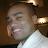 Akil El avatar image