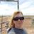 Patti Taulbee avatar image