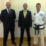 2010 Master Nardizzi seminar