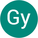 Gyst Capital