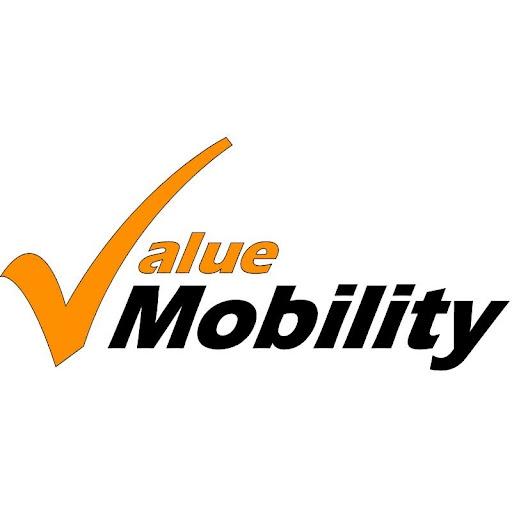 Value M
