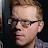 Ed Ropple avatar image