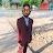 sachin dhote avatar image
