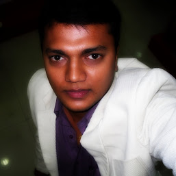 Abhishek Shah photos, images