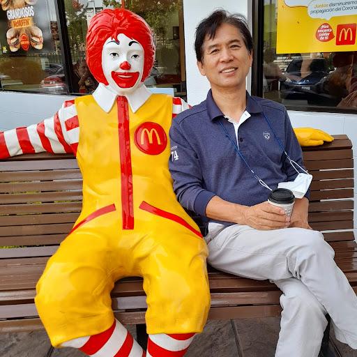 Tae Sun Kim Photo 30