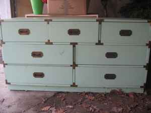 Meet Me in Philadelphia: Free Campaign Dresser on Philly ...