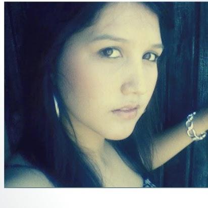 Sandra Bejarano