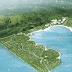 Lập quy hoạch Khu du lịch biển Cần Giờ phải lưu ý đến biến đổi khí hậu