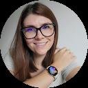 Ana-Maria Busioc