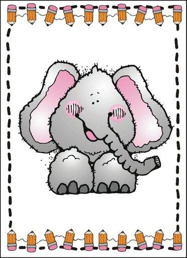 dji_elephant.jpg