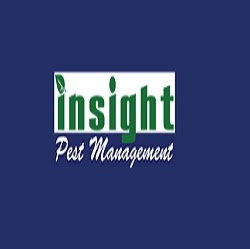 Insight Pest Management Thousand Oaks