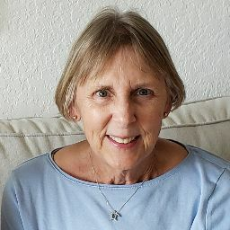 Jane Schulten Photo 3