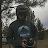 Zunkey The Dino avatar image