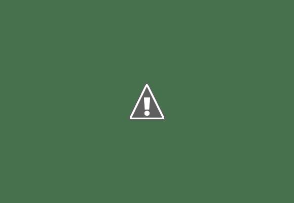 Camos rusos (en imágenes) 4295_1